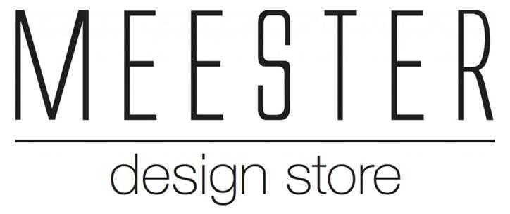 Meester Design Store